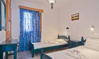 rooms4-28.jpg
